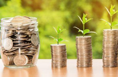 Administração Financeira e Orçamentária no Setor Público (AFO)