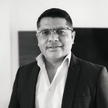 Renato Santos Chaves